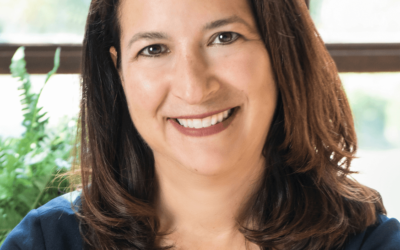 Laurie Barkman Adds Mergers and Acquisitions Services With Stony Hill Advisors Partnership