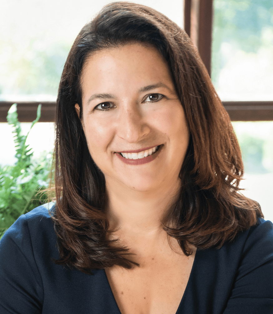 Laurie Barkman Adds M&A Advisory Services With Stony Hill Advisors Partnership