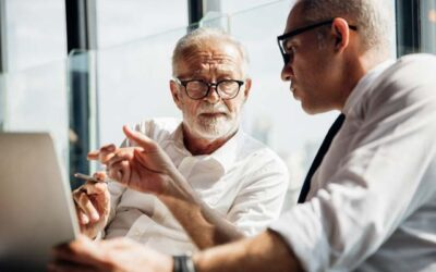 Why Succession Planning Is Necessary for Your Business