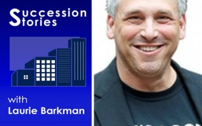 49: Intersection of Technology and Psychology | Dr. JT Kostman